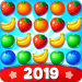 Download Fruits Bomb 7.5.3957 MOD APK, Fruits Bomb Cheat