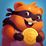 Download Island King——Be the coin master! APK MOD Cheat
