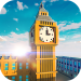 Download London Craft: Blocky Building Games 3D 2018 1.4-minApi23 MOD APK, London Craft: Blocky Building Games 3D 2018 Cheat