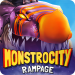 Download MonstroCity: Rampage 17.01.30 APK MOD, MonstroCity: Rampage Cheat