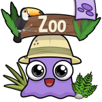 Download Moy Zoo ? 1.71 APK MOD, Moy Zoo ? Cheat