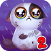 Download My Cat Mimitos 2 – Virtual pet with Minigames APK MOD Cheat