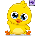 Download My Chicken – Virtual Pet Game MOD APK Cheat