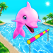 Download My Dolphin Show 4.30.3 MOD APK, My Dolphin Show Cheat