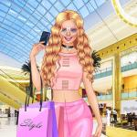 Download Rich Girl Crazy Shopping – Fashion Game 1.0.5 APK MOD, Rich Girl Crazy Shopping – Fashion Game Cheat