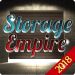 Download Storage Empire: Pawn Shop Wars APK MOD Cheat