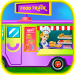 Download Street Food Kitchen Chef – Cooking Game APK MOD Cheat