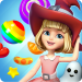 Download Sugar Witch – Sweet Match 3 Puzzle Game APK MOD Cheat
