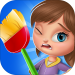 Download Tahlia Home and City Cleanup: Cleaning Game MOD APK Cheat