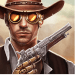 Download Wild West: Steampunk Alliances APK MOD Cheat