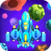 Download star blast MOD APK Cheat