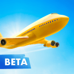 Free Download Airport City 7.0 7.1.24 MOD APK, Airport City 7.0 Cheat
