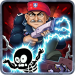 Free Download Army vs Zombies : Tower Defense Game MOD APK Cheat