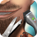 Free Download Barber Shop Hair Salon Beard Hair Cutting Games APK MOD Cheat