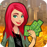 Free Download Bid Empire – The Auction Game 2.0 MOD APK, Bid Empire – The Auction Game Cheat