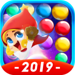 Free Download Bubble Bash HD 1.0 MOD APK, Bubble Bash HD Cheat