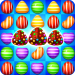 Free Download Candy Day 10.3.0.0088 APK MOD, Candy Day Cheat