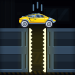 Free Download Car Smasher MOD APK Cheat