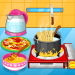 Free Download Cook Baked Lasagna APK MOD Cheat