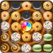 Free Download Cookie Crush Match MOD APK Cheat