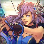 Free Download Crazy Defense Heroes: Tower Defense Strategy TD APK MOD Cheat