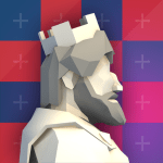 Free Download Feuds. PvP Tactical Turn-based Battle Arena 1.1.46 APK MOD, Feuds. PvP Tactical Turn-based Battle Arena Cheat