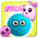 Free Download Fluffy Baby MOD APK Cheat