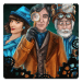 Free Download HORUS Investigation – Hidden Object Mystery Game APK MOD Cheat