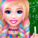 Free Download High School Dress Up For Girls 1.0.9 MOD APK, High School Dress Up For Girls Cheat