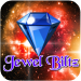Free Download Jewels Blitz 2019 1.0 MOD APK, Jewels Blitz 2019 Cheat