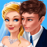 Free Download Marry Me – Perfect Wedding Day MOD APK Cheat