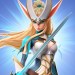 Free Download Mobile Royale MMORPG – Build a Strategy for Battle MOD APK Cheat