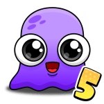 Free Download Moy 5 – Virtual Pet Game MOD APK Cheat