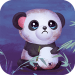 Free Download My Panda Coco – Virtual pet with Minigames APK MOD Cheat
