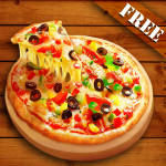 Free Download Pizza Maker -Free Cooking game 1.0 APK MOD, Pizza Maker -Free Cooking game Cheat