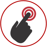 Free Download Reaction Time – Test Your Reactions 1.2 APK MOD, Reaction Time – Test Your Reactions Cheat