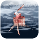 Free Download The Last: Survival MOD APK Cheat