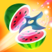 Download Fruit Master APK MOD Cheat