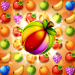 Download Sweet Fruit POP : Match 3 Puzzle 1.0.8 MOD APK, Sweet Fruit POP : Match 3 Puzzle Cheat