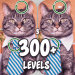 Free Download Find the difference 300 level Spot the differences MOD APK Cheat