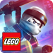 Free Download LEGO® NINJAGO®: Ride Ninja 20.5.430 MOD APK, LEGO® NINJAGO®: Ride Ninja Cheat