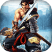 Free Download Legacy Of Warrior : Action RPG Game 3.0 MOD APK, Legacy Of Warrior : Action RPG Game Cheat