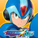 Free Download MEGA MAN X DiVE 0.1.1 MOD APK, MEGA MAN X DiVE Cheat