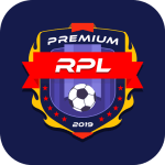 Free Download RPL – Play And Win Real Money 1.5 APK MOD, RPL – Play And Win Real Money Cheat
