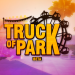 Free Download Truck Of Park – RolePlay APK MOD Cheat