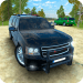 Download Offroad Chevrolet Suburban APK MOD Cheat
