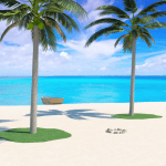 Download Escape games: deserted island2 APK MOD Cheat