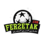Download Fer2etak 1.0.97 MOD APK, Fer2etak Cheat