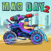 Download Mad Day 2: Shoot the Aliens 2.0 APK MOD, Mad Day 2: Shoot the Aliens Cheat