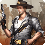 Download Walking Dead: survival heroes(IDLE RPG) 1.1.6 MOD APK, Walking Dead: survival heroes(IDLE RPG) Cheat
